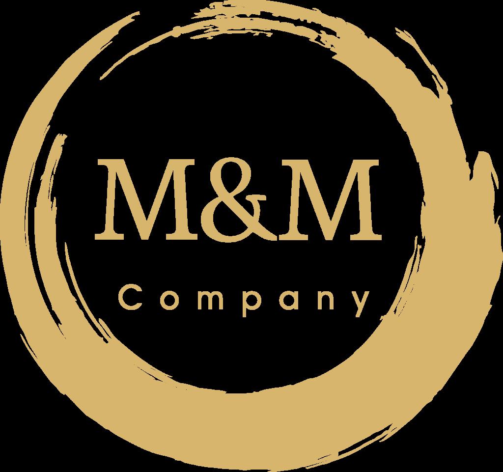 М&М Соmpany
